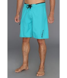 Rip Curl Mirage Hardcore 21 Mens Swimwear (Multi)