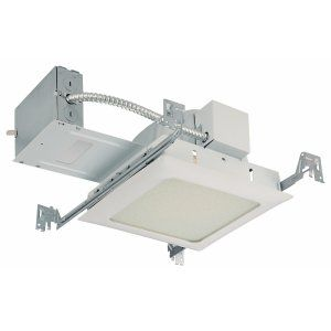 Thomas Lighting THO DY6469 Recessed Light Kit Recessed Light Kit Recessed Light