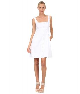 Kate Spade New York Lydia Dress Womens Dress (Multi)