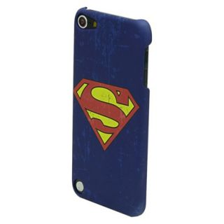 Superman iPod touch Case
