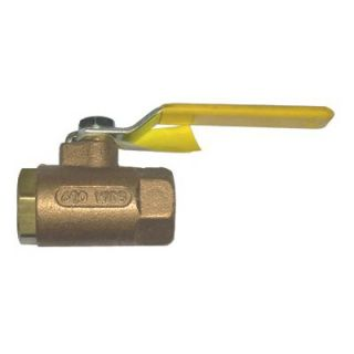 Dixon valve Brass Ball Valves   BBV100