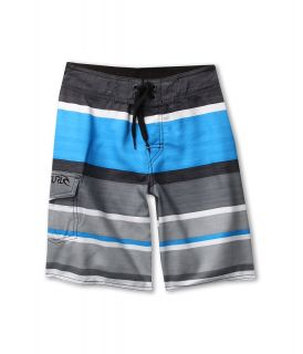 Rip Curl System Boardshort Mens Swimwear (Blue)