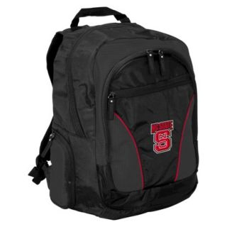 NCAA Backpack North Carolina State