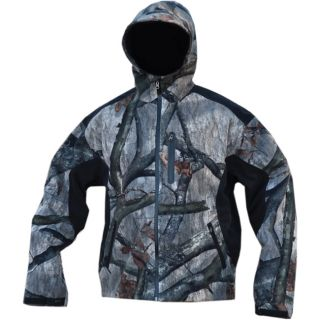 Stormkloth Ii Mens Hooded Jacket