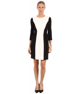Kate Spade New York Tillie Dress Womens Dress (Black)