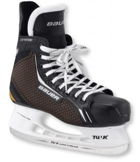 Adults Bauer Supreme One.4 Ice Hockey Skates