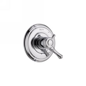 Delta Faucet T17097 Cassidy MultiChoice® 17 Series Valve Trim Only