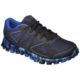 Boys C9 by Champion Premiere Running Shoes   Blue 6