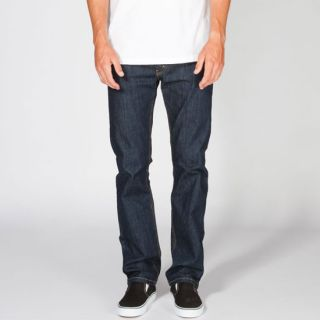 513 Mens Slim Straight Jeans Bastion In Sizes 33X30, 33X32, 36X30, 34X34