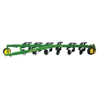 John Deere Bottom Plow