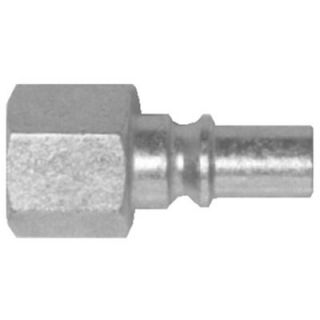 Dixon valve Air Chief ARO Speed Quick Connect Fittings   DCP38