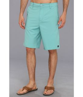 Rip Curl Mirage Boardwalk Mens Shorts (Blue)