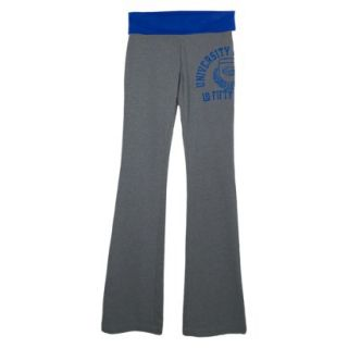 NCAA Womens Florida Pants   Grey (XL)