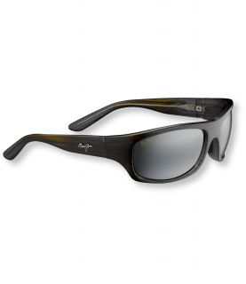 Maui Jim Surf Rider Sunglasses