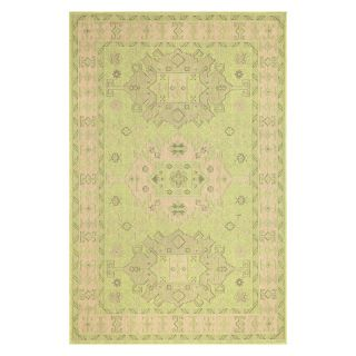 Trans Ocean Monterey 8550/04 Kilim Indoor / Outdoor Rug Sunset   MTY23855027, 1.