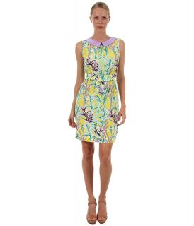 Kate Spade New York Neal Dress Womens Dress (Multi)