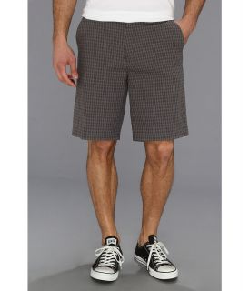 Quiksilver Waterman Hampton Walkshort Mens Shorts (Black)